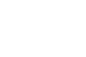 Official Selection - Indie MEGABOOTH, PAX East Showcase 2019