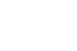 Offictial Selection - Indie MEGABOOTH, PAX West Showcase 2019