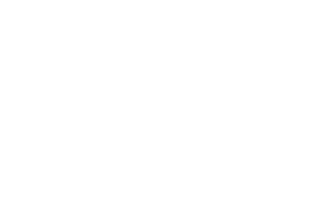 IndieCade 2019 Nominee